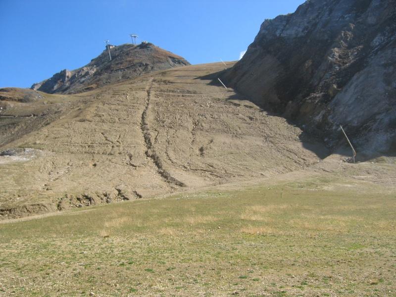 Balade sur la ligne de crête entre Tignes et Val Img_0020