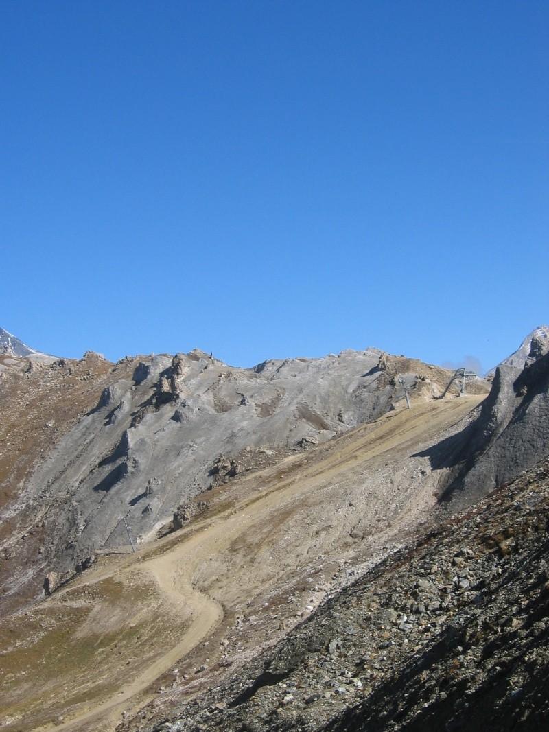 Balade sur la ligne de crête entre Tignes et Val Img_0021