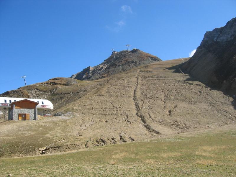 Balade sur la ligne de crête entre Tignes et Val Img_0022
