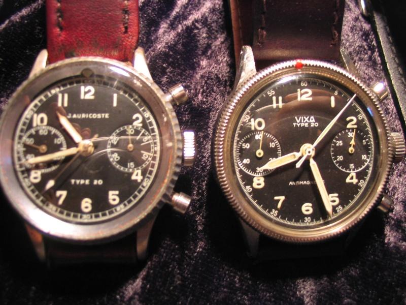 y a t il des fans des montres d'aviation à l'image... Img_0310