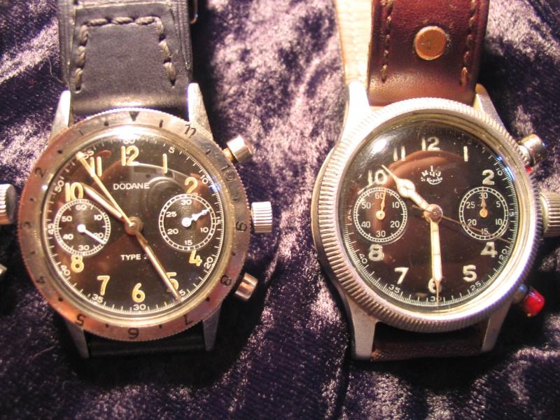 y a t il des fans des montres d'aviation à l'image... Img_0311