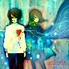 Like an horror movie •• Kaley's ( or LovelyLiberty) gallery Vavaco10