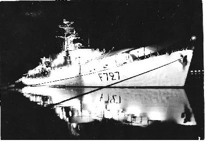 AMIRAL CHARNER (AE) Amiral10