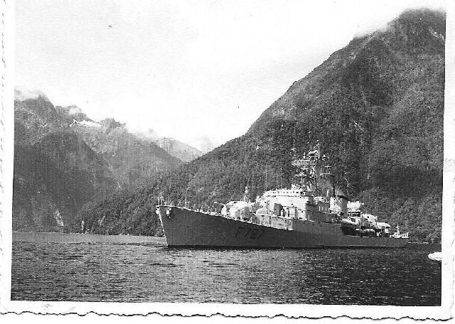 AMIRAL CHARNER (AE) Amiral11