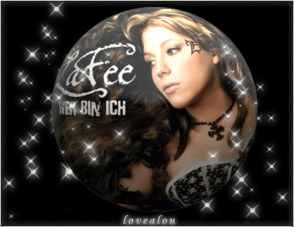 Création de Lucie (admin) Sphere10