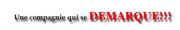 Super EDEN Demarq10