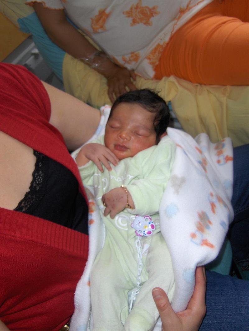 bébé est arrivé Hpim1910