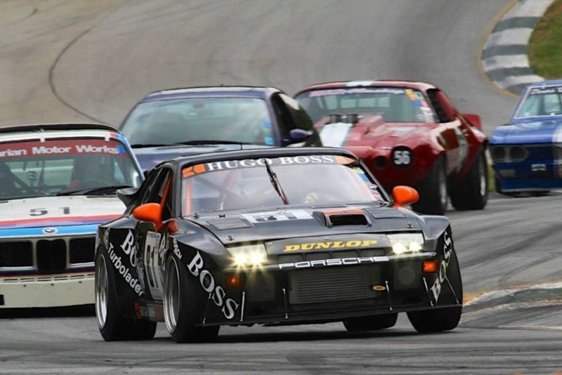 Porsche 944 racing 45485910