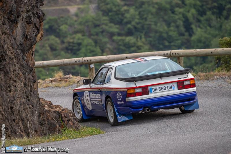 Porsche 944 racing - Page 2 65928510