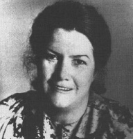 Colleen McCullough [Australie] Collee10