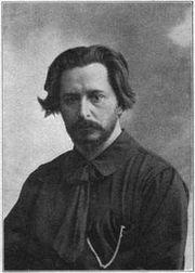 Leonid Andreïev [Russie] Leonid10