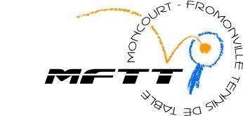 Moncourt Fromonville Tennis de Table