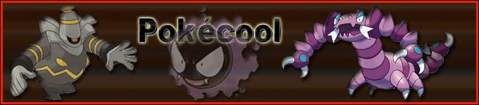 Poké-Cool