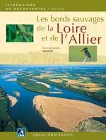 Balade sur les bords de Loire. 38168_10