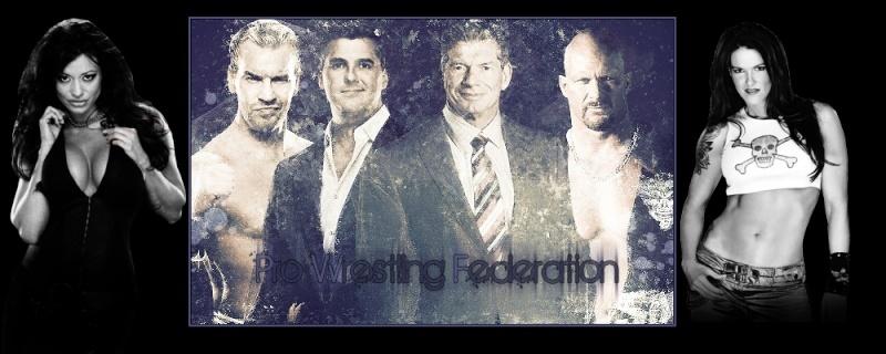 WWE Génération