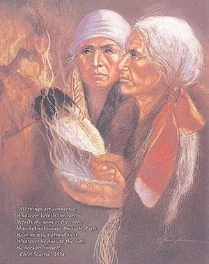 Purification Autochtone Métisse Fumiga10