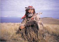 Le Shamanisme en Mongolie Molom10
