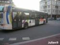 Photos du réseau d'Elbeuf - Page 2 Dscn1514