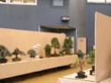 Retour de l'expo Région Centre à Olivet 110