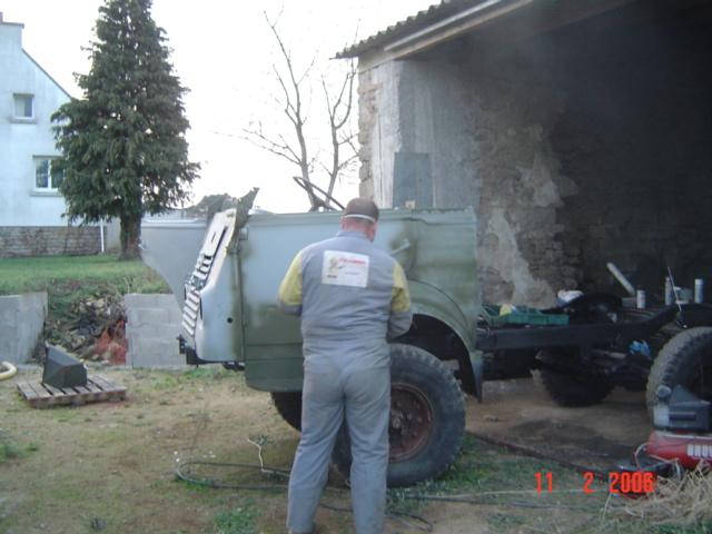r2087 en rénovation Dsc04810