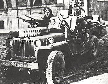 jeep sas Jeepsa10