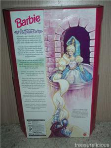 Barbies Princesses 70405910