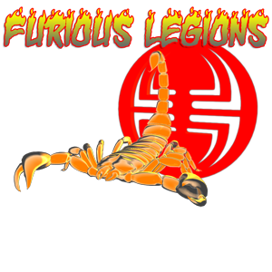 Furious Legions - Never bow to anyone ! - Portail Fl11