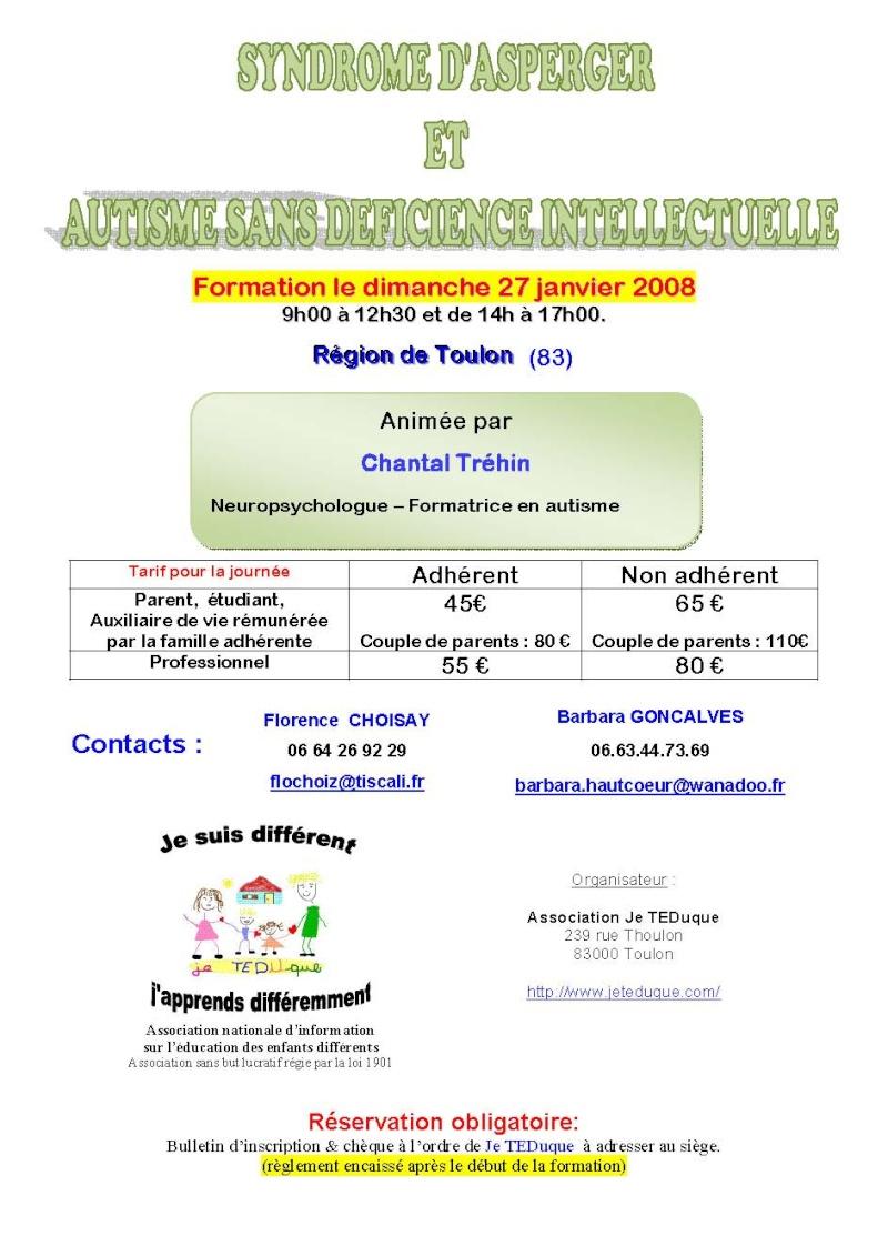 "83 "" le syndrome d'asperger"" par Chantal Trehin 01_20010"