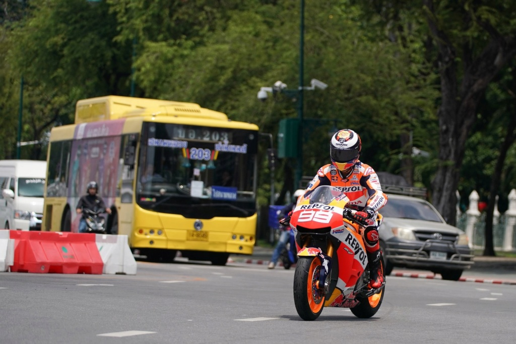 MotoGP Moto2 Moto3 2019 ( sujet N°2)  - Page 3 02645110