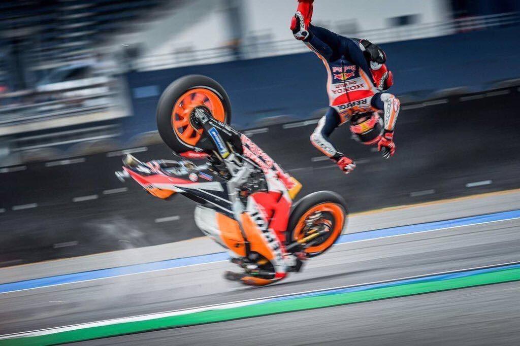 MotoGP Moto2 Moto3 2019 ( sujet N°2)  - Page 4 9007a310