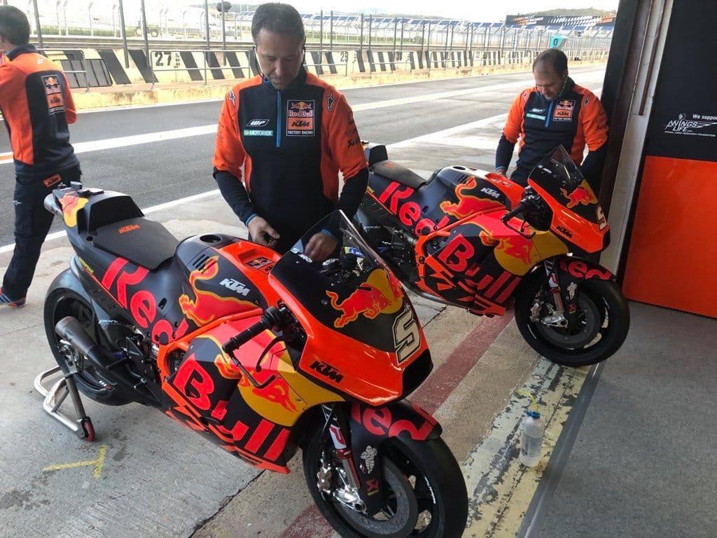MotoGP Moto2 Moto3 2019  9a547a10
