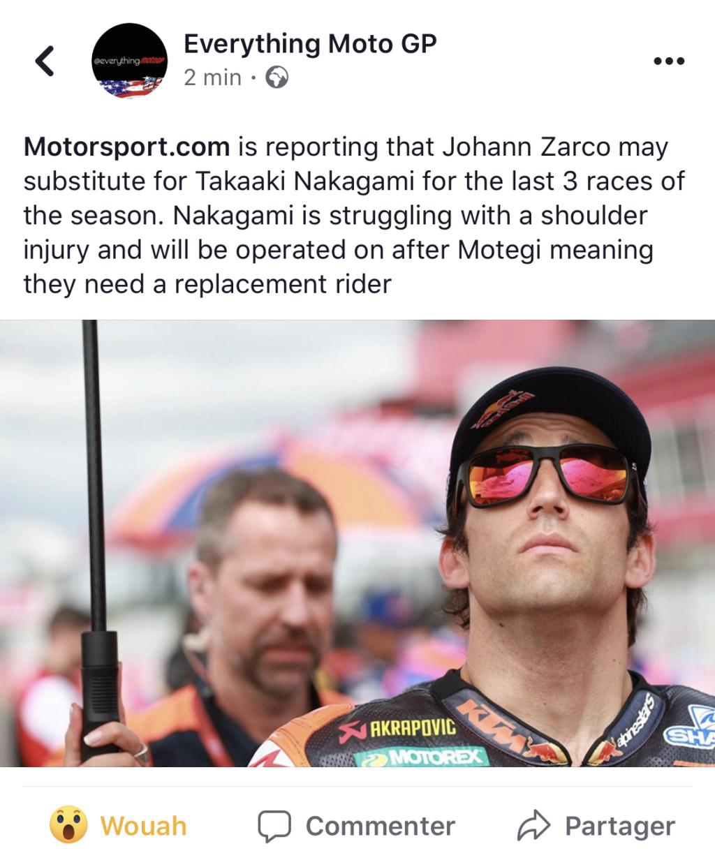 MotoGP Moto2 Moto3 2019 ( sujet N°2)  - Page 5 C2544a10