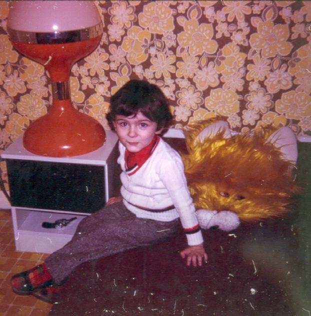 La déco 70's-80's Diapo_11