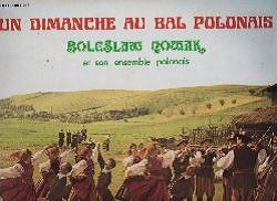 Discographie de Boleslaw NOWAK Sans_t10