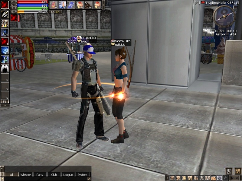 Elite Sniper (the remake, 56k lag warning =p) Iskad_10