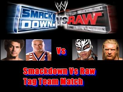Carte de Show de SD Vs Raw du 27 Septembre Sdcsac10