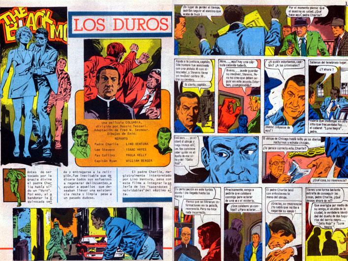Les Durs Bd_esp11