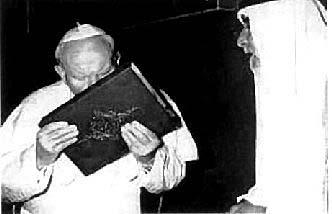 Cette Bible n'est pas catholique. Tiabk010