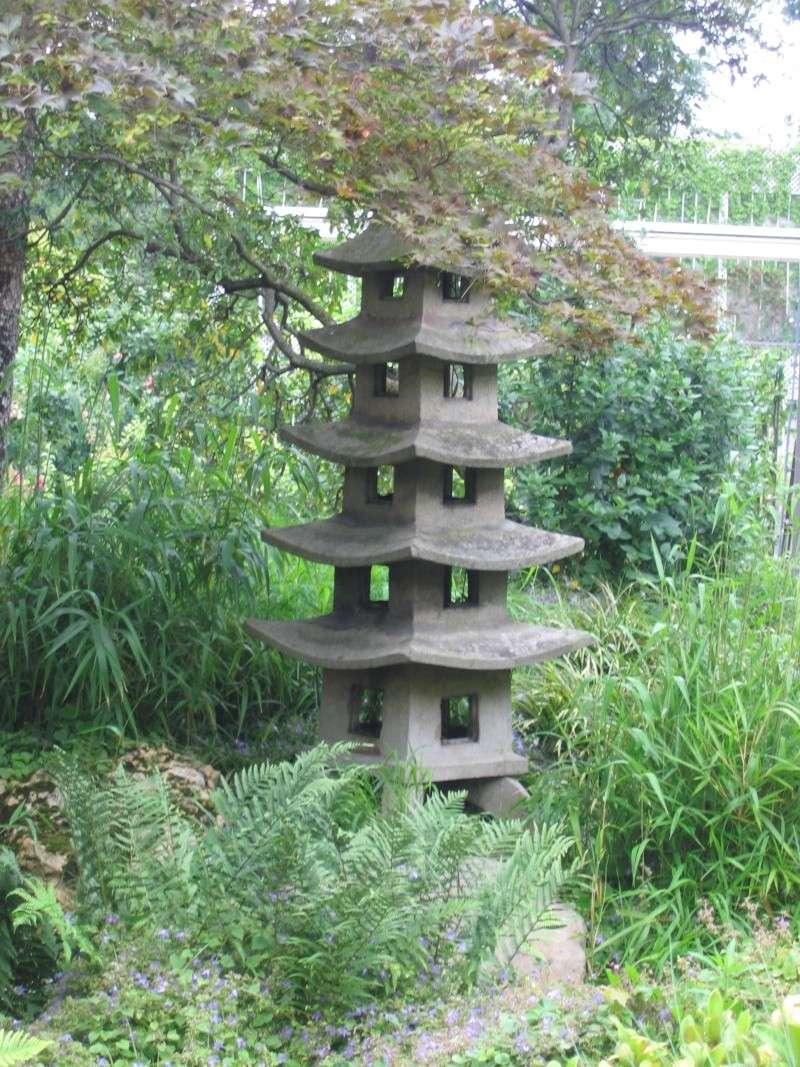 Jardin zen Img_1310
