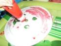 masque citrouille chez COCO  Octobr18