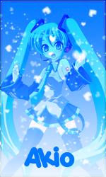 [accepté] Candidature d'Akio Avatar14