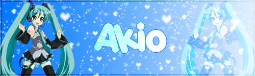 [accepté] Candidature d'Akio Signat12