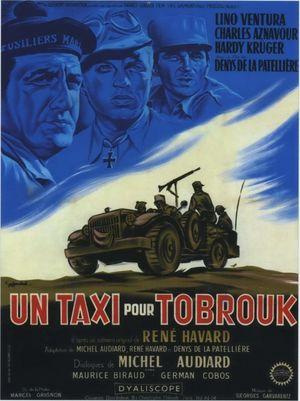 Un taxi pour Tobrouk - Page 2 Un_tax10