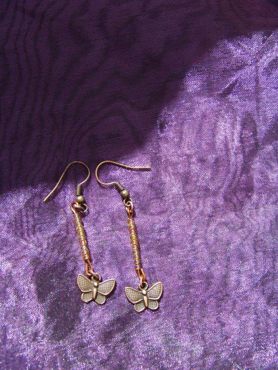 AbracaDina (bijoux et accessoires) - Page 4 22509910