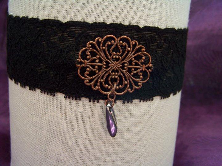 AbracaDina (bijoux et accessoires) - Page 4 22513410