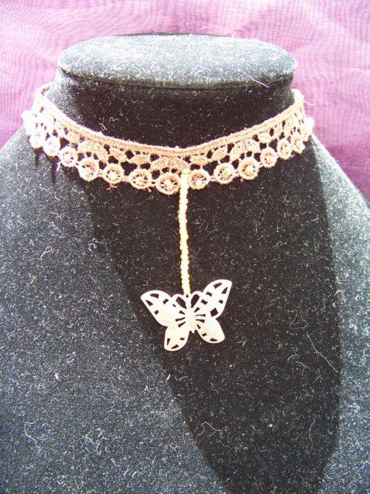 AbracaDina (bijoux et accessoires) - Page 4 22548910