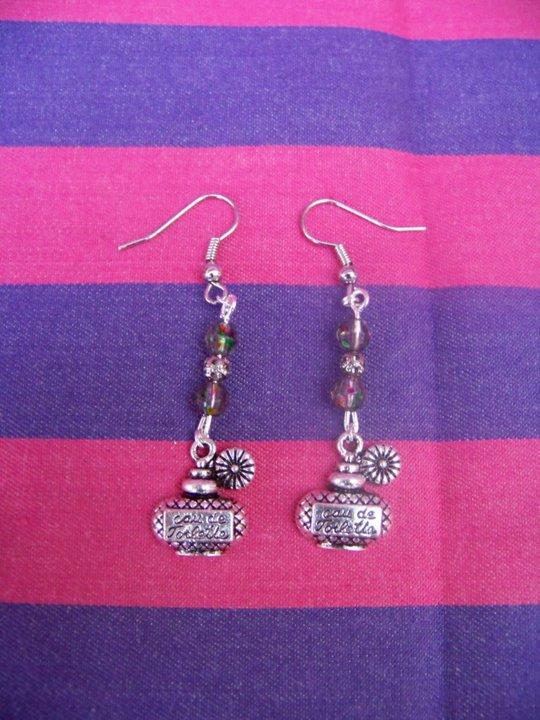 AbracaDina (bijoux et accessoires) - Page 4 24745210