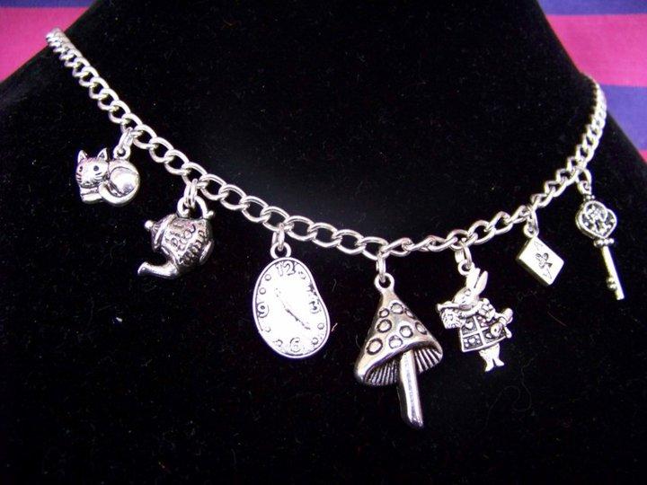 AbracaDina (bijoux et accessoires) - Page 4 25015710