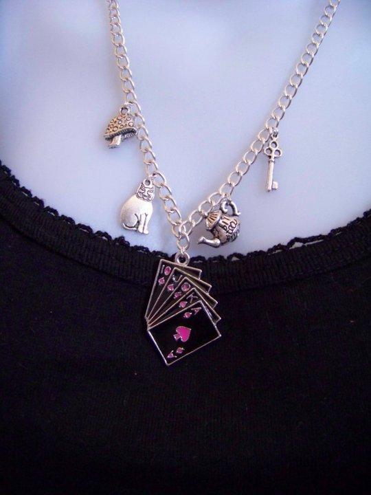 AbracaDina (bijoux et accessoires) - Page 4 26042010