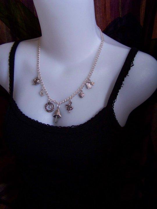AbracaDina (bijoux et accessoires) - Page 4 26138510